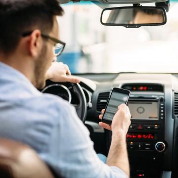 TST nega vínculo empregatício de motorista de aplicativo