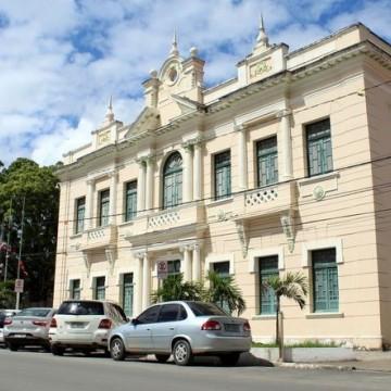 Projeto Integra, chega em Ponta de Pedras