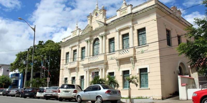 A ideia é promover ações integradas de economia solidária em Pernambuco, com incentivo aos artesãos, oficinas, palestras e capacitação