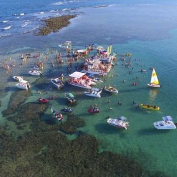 São José da Coroa Grande recebe reunião do Programa de Regionalização do Turismo (PRT)