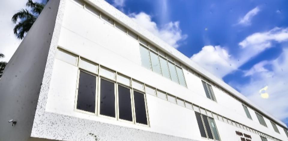 Prefeitura de Caruaru divulga serviços que irão funcionar no Dia de Nossa Senhora das Dores