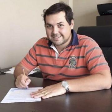 Caso Miguel: prefeito de Tamandaré será investigado por recebimento de diárias no Recife