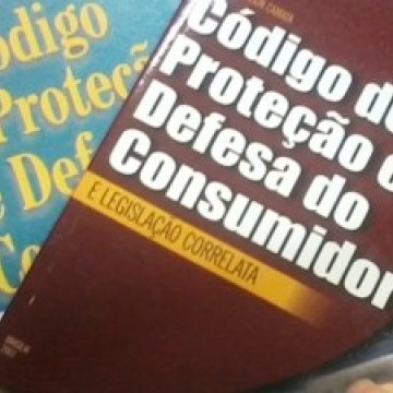 Código de Defesa do Consumidor de Pernambuco começa a vigorar em todo o estado