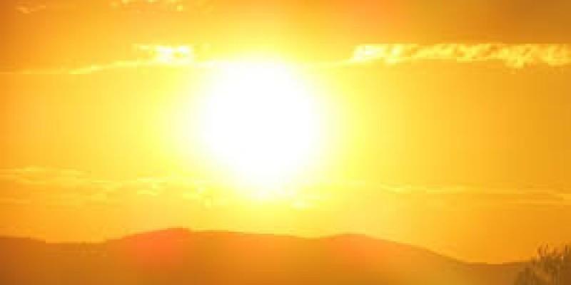 Dermatologista ressalta a importância do uso diário do filtro solar, negligenciado por muitos