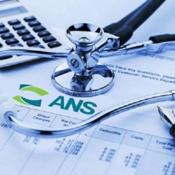 Planos de Saúde e os testes de Covid-19