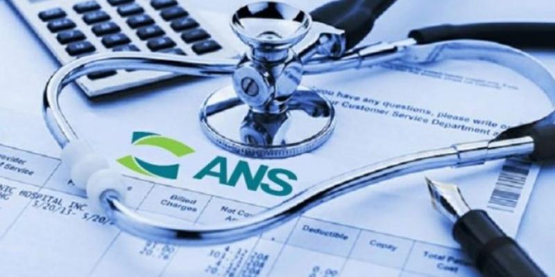 ANS determina que planos de saúde devem cobrir os testes sorológicos de Covid-19
