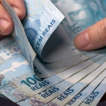Mercado financeiro aumenta previsão para a Selic