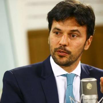 Ministério entrega à Presidência projeto de privatização dos Correios