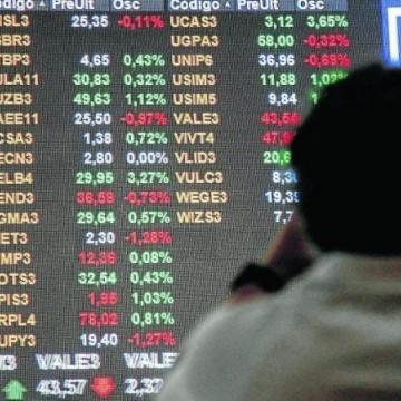 Balanço econômico: reações do mercado financeiro a potencial crise na China