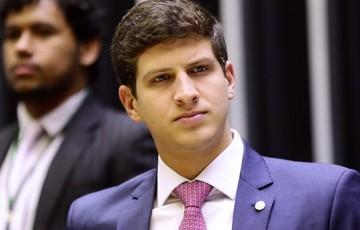 CPI proposta por João Campos é criada na Câmara Federal