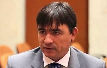 """Apesar de Bolsonaro, Pernambuco entra no debate do """"efeito estufa"""""""
