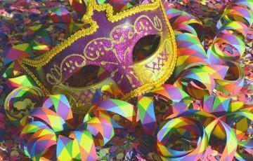 20ª edição do Carnaval do Cuscuz acontece neste domingo (16)
