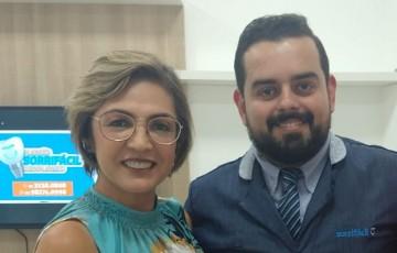 Plantão de Implantes da Sorrifácil Caruaru acontece na próxima semana