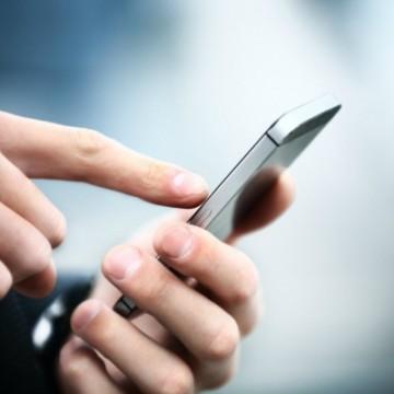 Eleitores podem baixar aplicativo que possibilita denunciar irregularidades em campanhas