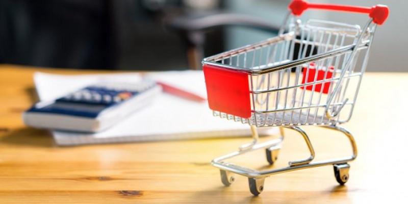 De acordo com os dados do índice de Intenção de Consumo das Famílias, se comparado a junho do ano passado o tombo foi de 78,6%