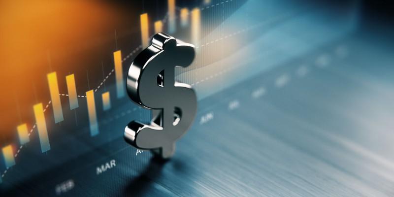 O economista, Pedro Neves esclarece sobre os assuntos