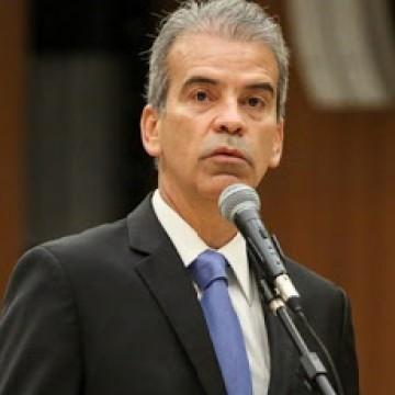 Sabatina: Alberto Feitosa discute planos eleitorais na CBN Recife