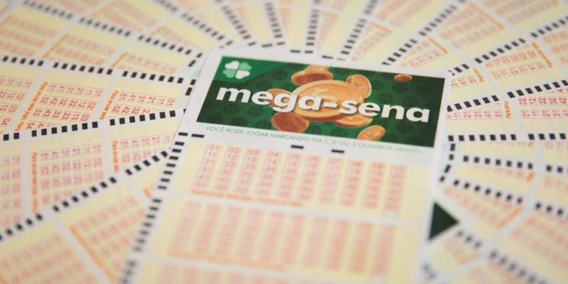 Cada ganhador vai receber R$ 76.053.459,66