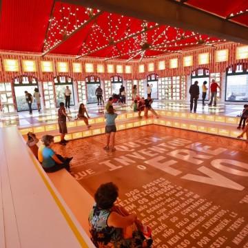 Sistema de Incentivo à Cultura (SIC) é retomado no Recife neste mês de agosto