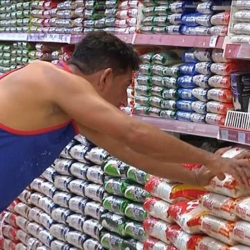 Novembro apresenta crescimento na intenção de consumo dos pernambucanos