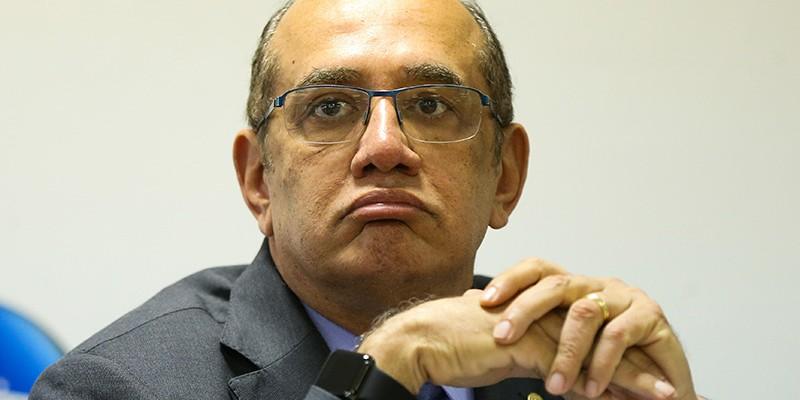 O deputado Daniel Coelho disse ser favorável à anulação da sessão