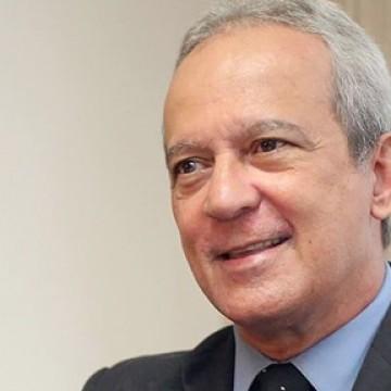 Economista reforça urgência da liberação do auxílio emergencial