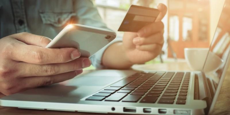 O acordo é para viabilizar capacitação e suporte técnico no processo de acesso ao mercado de vendas online