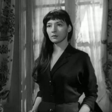 O adeus a Juliette Gréco