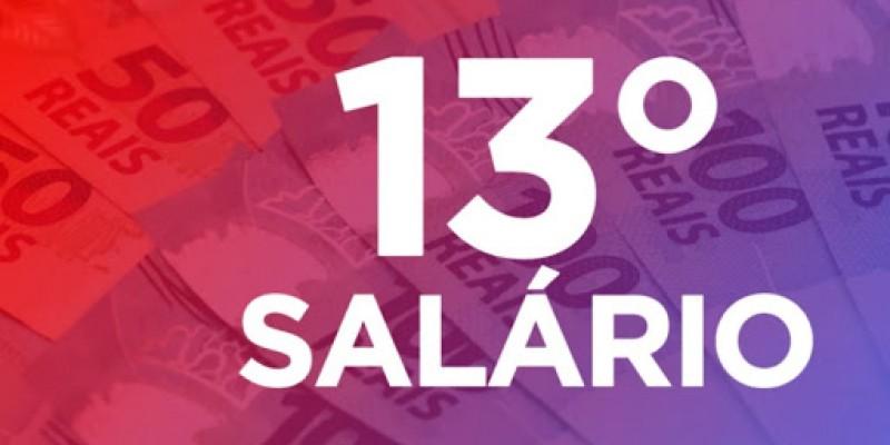 Empresas não podem ultrapassar o dia destinado ao pagamento, estando sujeitas a multas