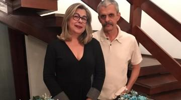 Empresa caruaruense comemora 45 anos