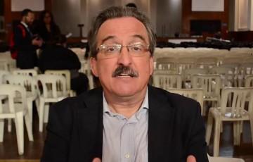 Candidatos a presidente do PT participarão de debate no Recife