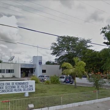 Polícia Civil deflagra operação contra quadrilha envolvida em tráfico de drogas