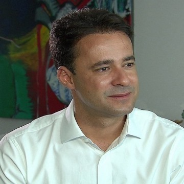 De olho nas eleições municipais de 2020, prefeitos pernambucanos articulam aproximação com Brasília