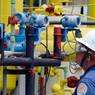 IBGE: indústria cresce 1,2% em novembro, sétima alta consecutiva