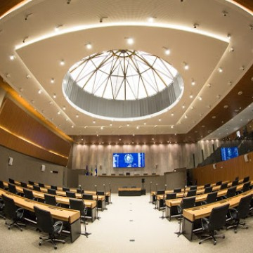Comissão da Alepe aprova retirada de caatinga em Tacaratu