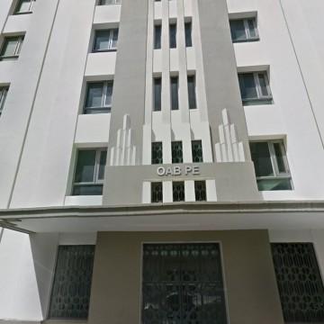 OAB-PE entra na Justiça Federal contra o INSS por demora na análise dos beneficiários