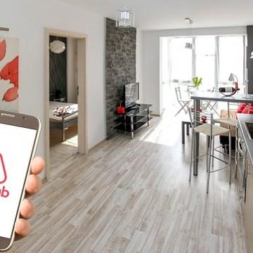 Condomínio não pode proibir locação via Airbnb, diz ministro do STJ