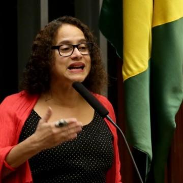 Panorama CBN: Os impactos da pandemia em Pernambuco