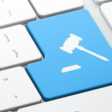 Decreto impõe novas regras de pregões eletrônicos