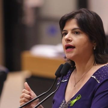 Panorama CBN: Situação do DEM em Pernambuco