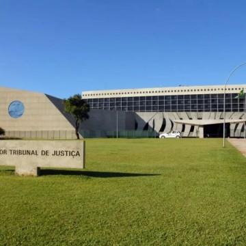 STJ decide que revisão de benefícios do INSS deve ocorrer em dez anos