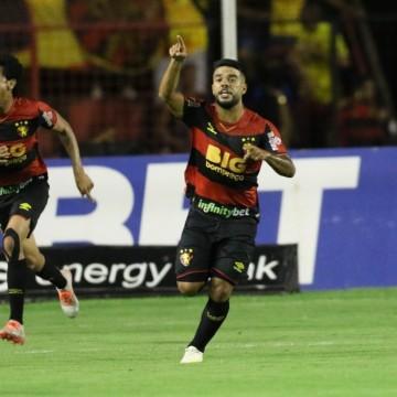 Após vitória emocionante, Sport tenta se aproximar da liderança da Série B