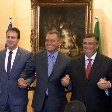 Empresa italiana formaliza projetos de eficiência energética em Pernambuco