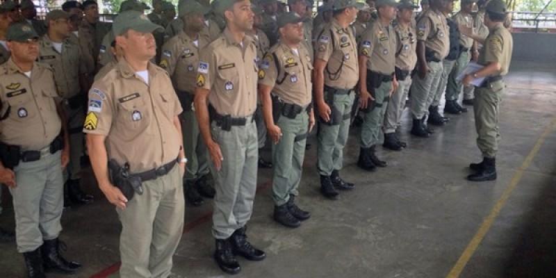 Ferramenta vem para agilizar o trabalho dos policiais