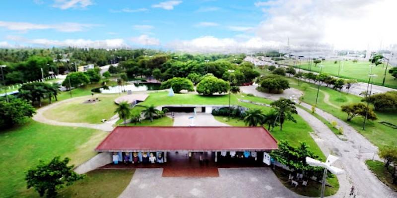 As oficinas serão ministradas em três horários- 13:30h, 14:30h e 15:30h