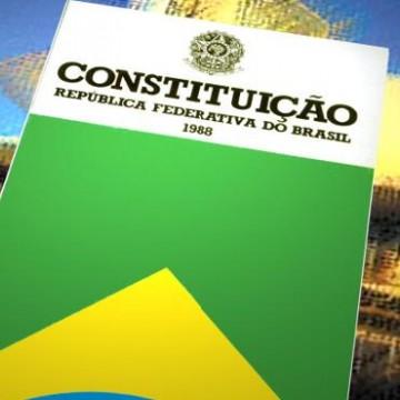 Nova constituinte é prejudicial para o país, afirma presidente da OAB-PE