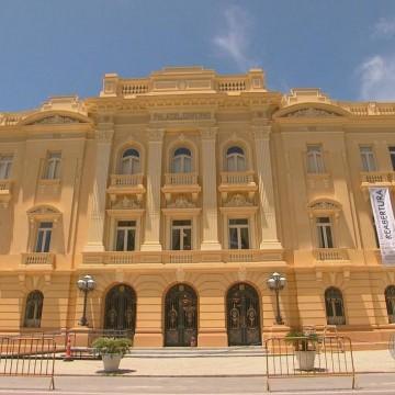 Governo de Pernambuco apresenta plano de retomada nesta segunda-feira