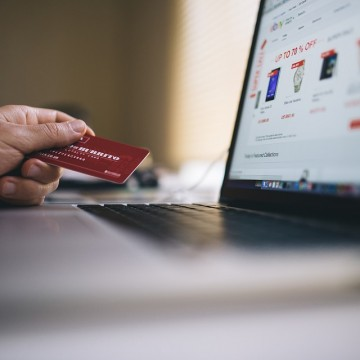 Cadastro positivo prevê histórico de crédito para compradores