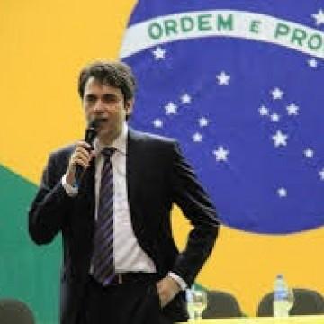 Partido Verde se movimenta em Jaboatão para as eleições 2020