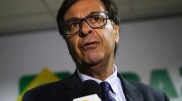 PERNAMBUCANO GILSON MACHADO NETO ASSUME MINISTÉRIO DO TURISMO